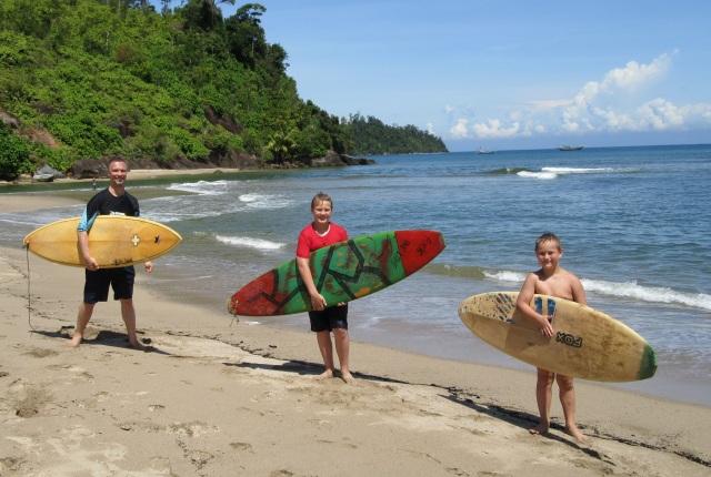 surf IMG_4456